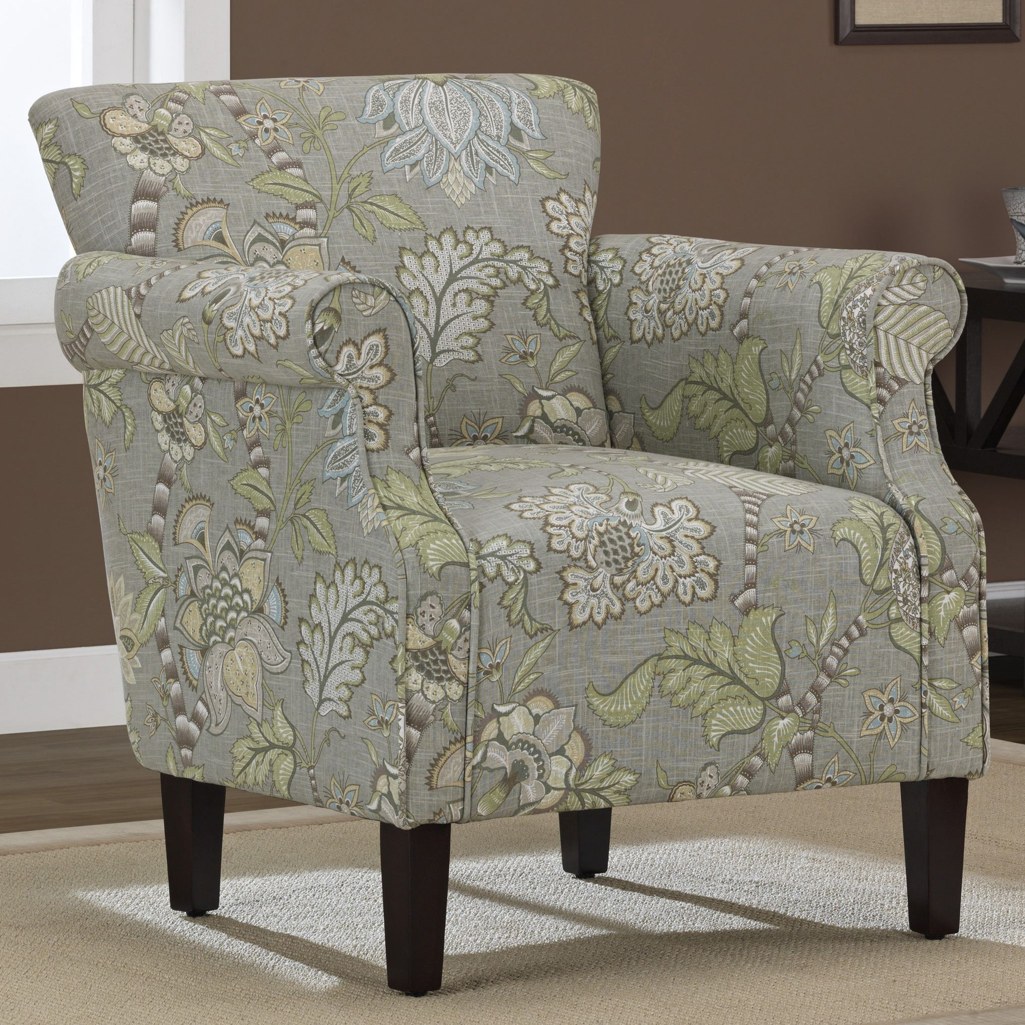 Lime Green Accent Chair Pretty Upholstered Chair I Would Love To Have In My Lime