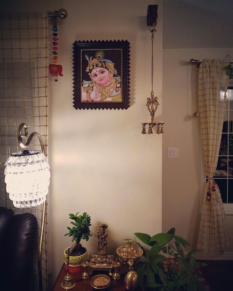 Pin On Indian Traditional Decor
