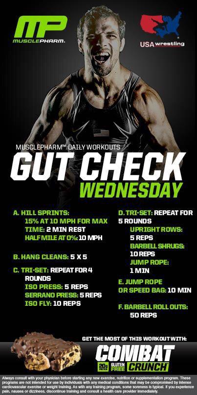 46++ Muscle gut ideas