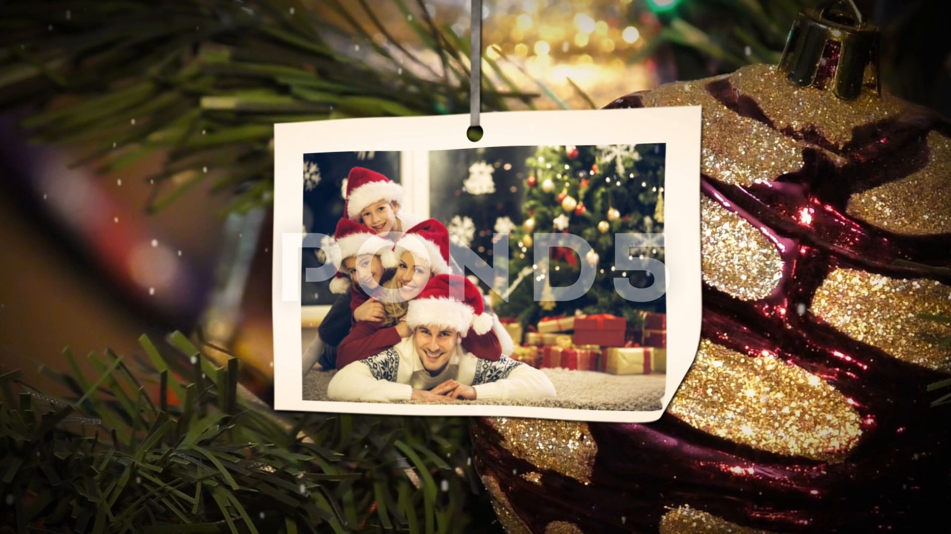 Christmas Tree Slideshow Stock After Effects Tree Christmas Slideshow Effects Christmas Tree Christmas Tree
