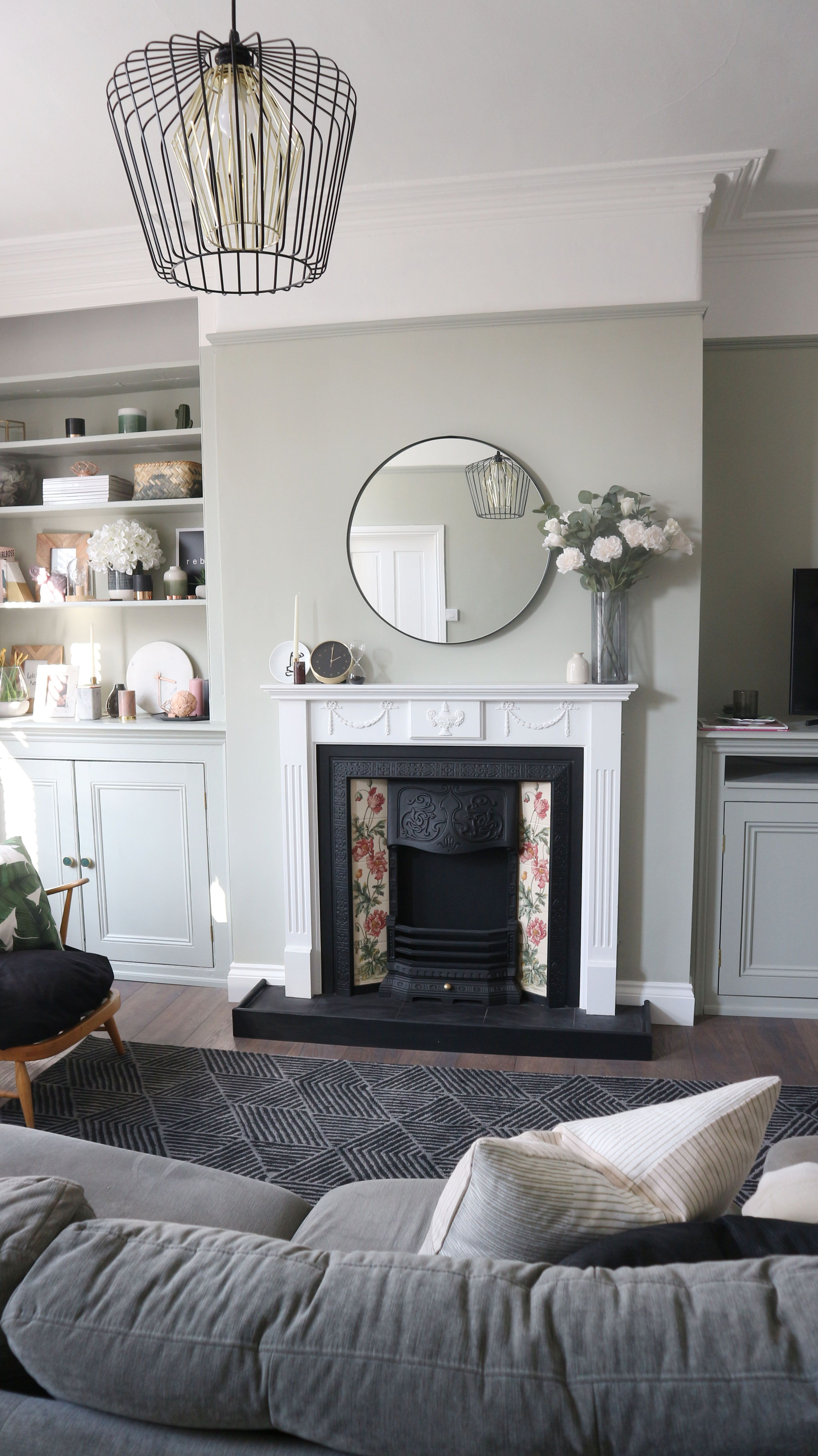 21 Fireplaces Ideas Victorian Fireplace Fireplace Georgian Fireplaces