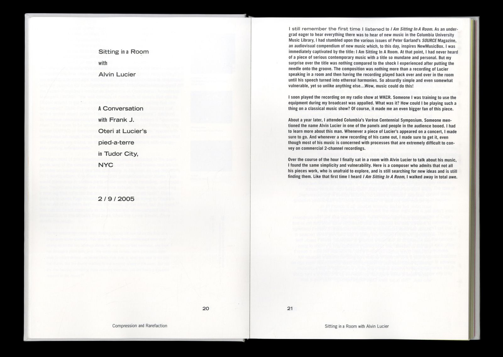 Essay concerning human understanding by locke