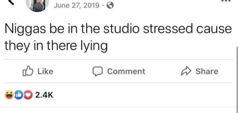 Stress Quotes Images Lmfaooo Hilarious Memes & Lmfaooo Hilarious