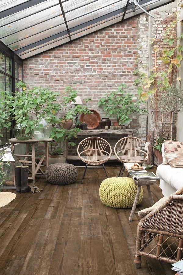 Creative and inexpensive useful tips bamboo flooring - Inexpensive flooring ideas for living room ...