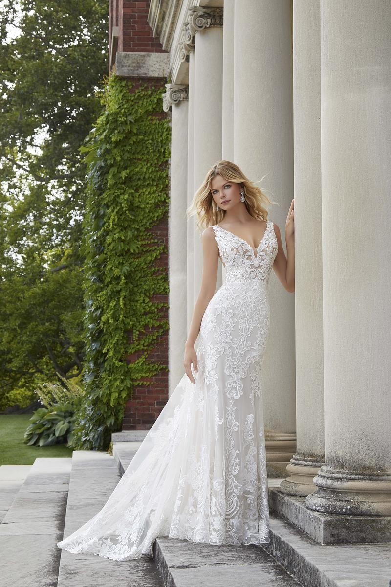 c4fa2313a42 Morilee Bridal 2039 Minerva s Bridal   Prom