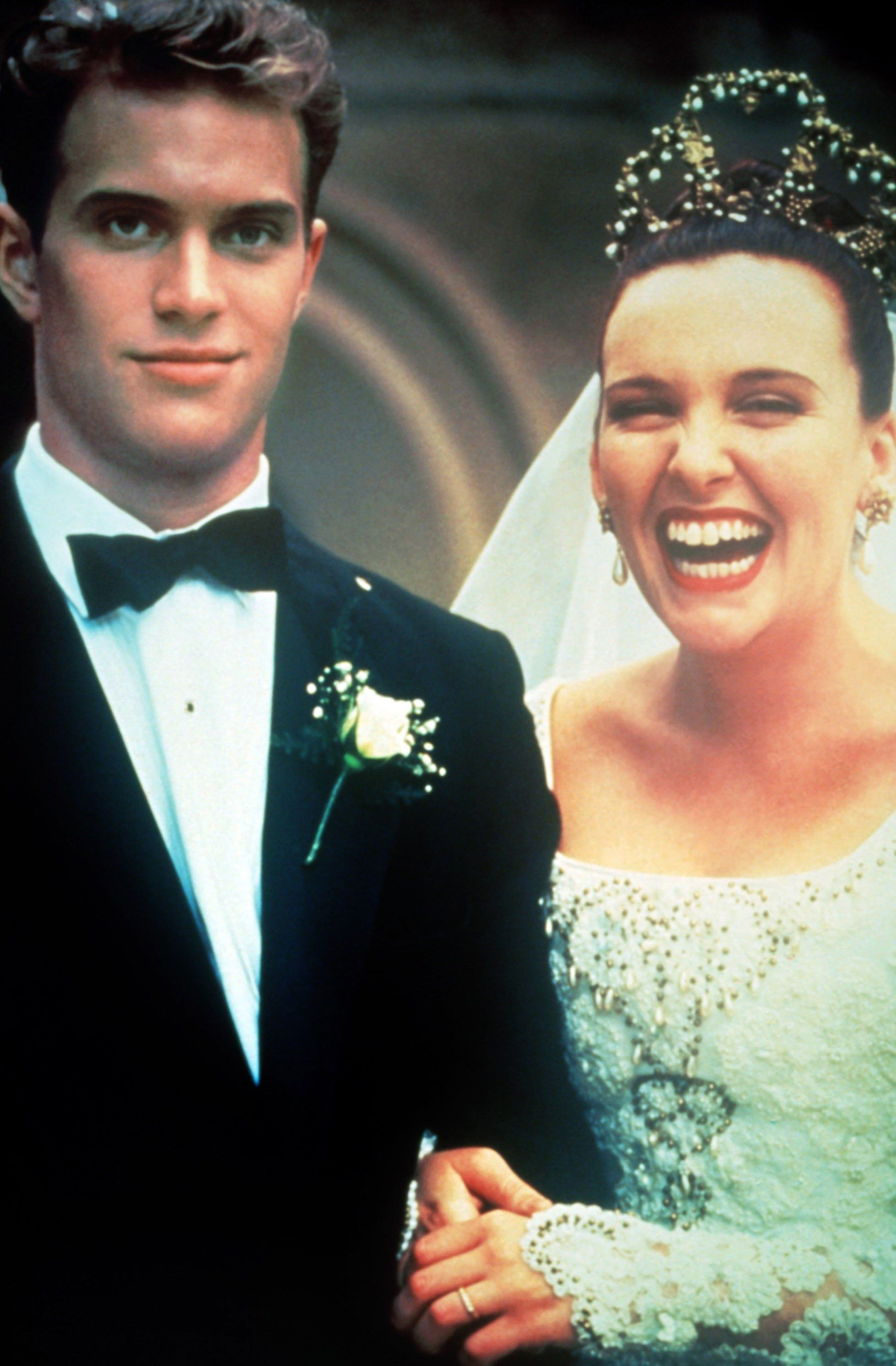 The 65 Best Romantic Comedies of All Time Wedding movies