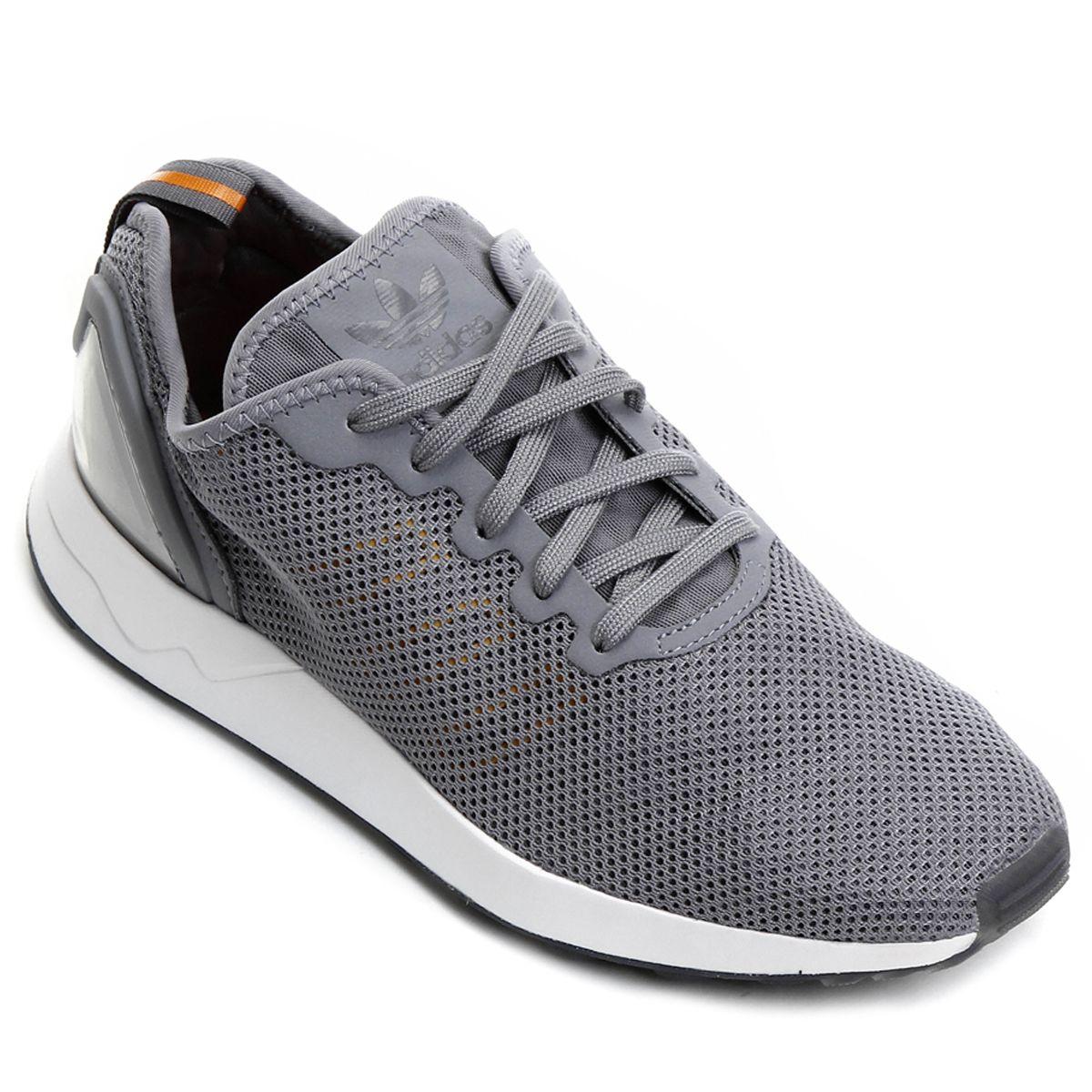 adidas nmd netshoes