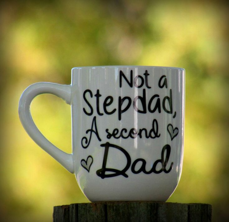 Fathers day gifts ideas from daughter fathers day gifts