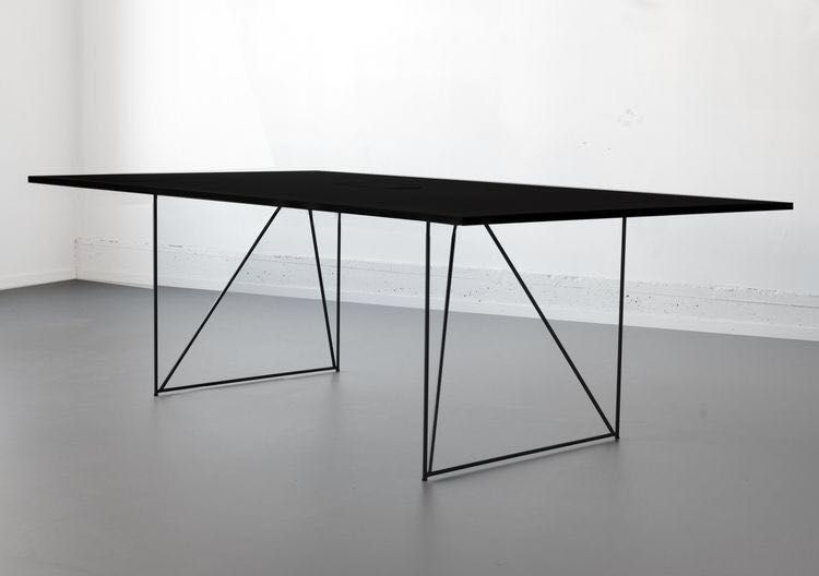 Pin By Luis Rubino On Casa M With Images Wire Table Metal