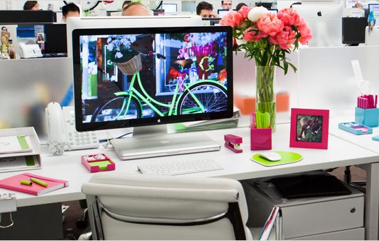 Office Design Ideas Traditional Vs Modern Office Decor Modern