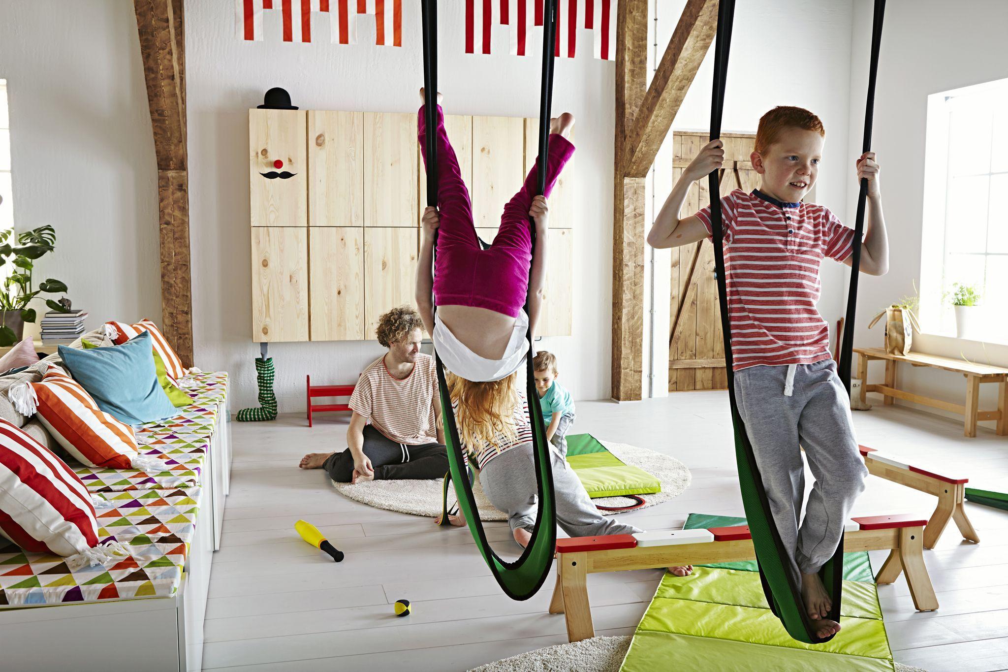 Ikea les nouveaut s du catalogue 2015 chambre et salle for Catalogue salle de bain ikea