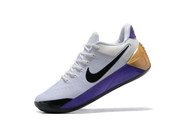premium selection 0e8f5 61932 Big Boys Nike Kobe AD 81 Points For Kobe 8 Shoes, Air Jordan Shoes,