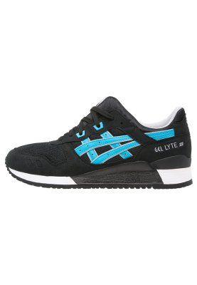 ASICS GEL-LYTE III - Sneakers laag