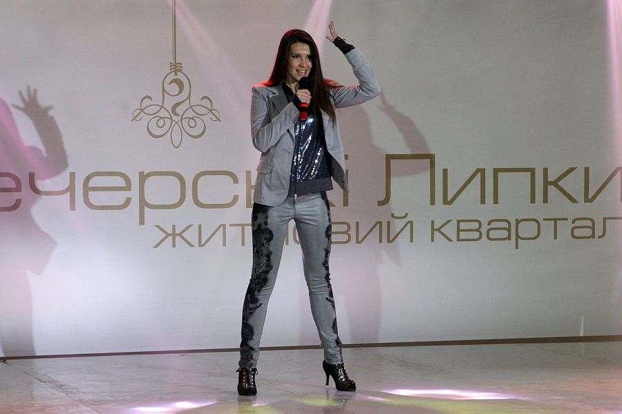Das sind Kandidaten in Ukraine! - http://www.eurovision-austria.com/das-sind-kandidaten-in-ukraine/