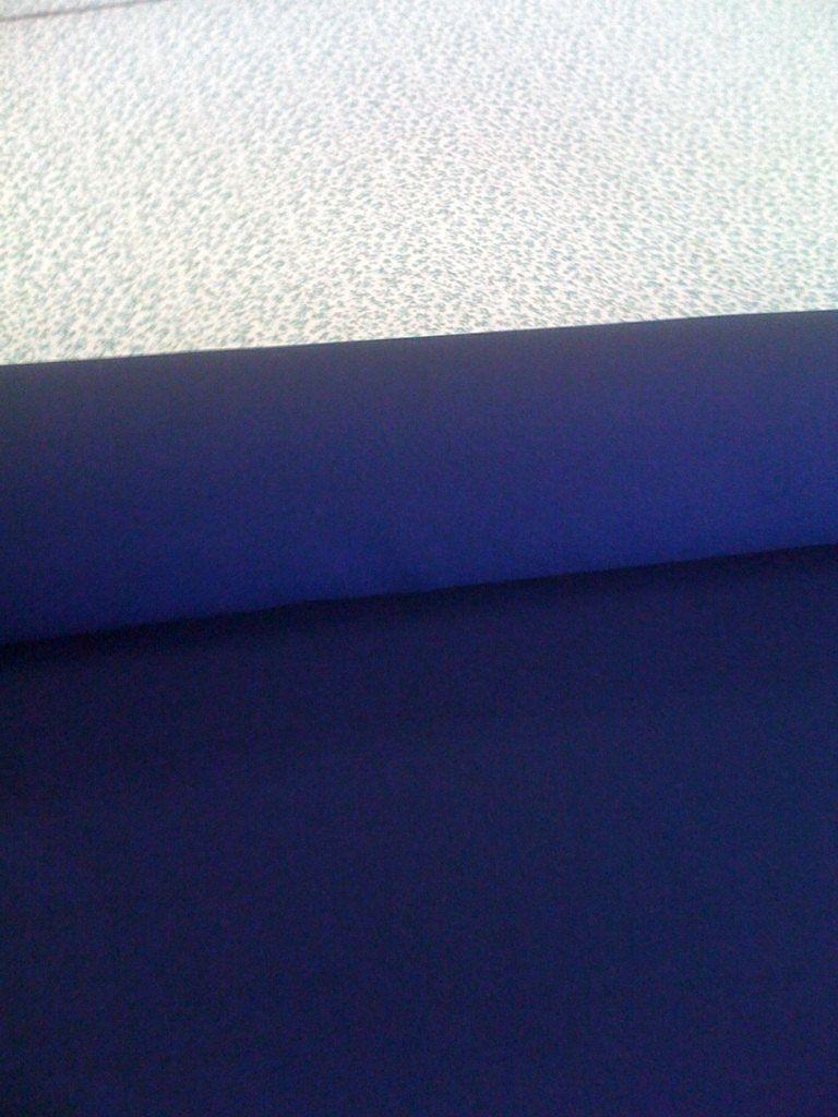 Navy Blue Custom Made Aisle Runner 30 Feet Aisle Runner Wedding