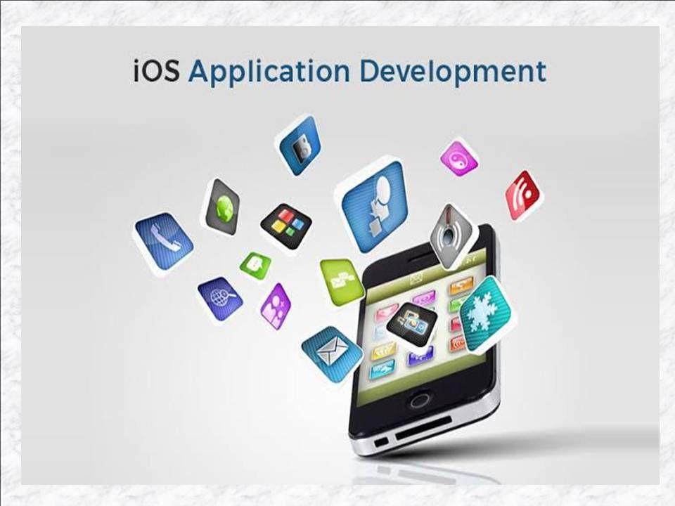 Pin By Iapp Technologies Llp On Us Ca Aus Iapp Iphone App Development Mobile App Development App Development