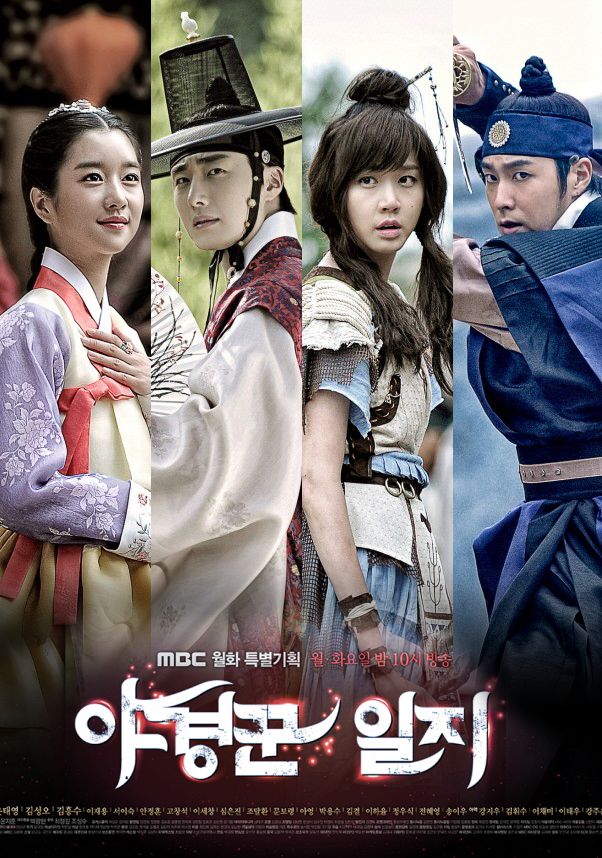 Download Drama Korea The Night Watchman Subtitle Indonesia Kshowsubindo Fun Drama Korea Bioskop Jung Il Woo