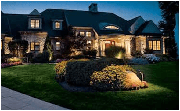 19 Diffe Types Of Outdoor Wall Lighting Complete Ing Guide