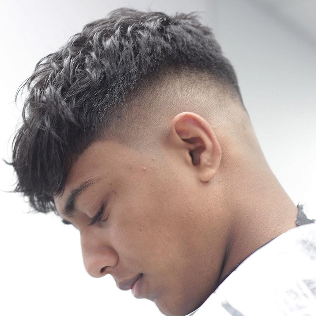 Menus Haircut Ideas  men tips  Pinterest  Hair cuts Haircuts for