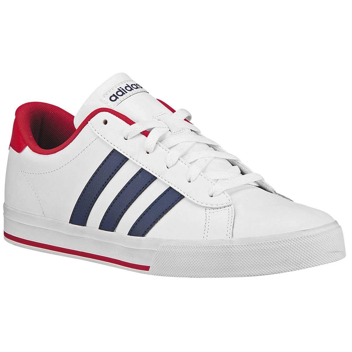 zapatos adidas casual hombre