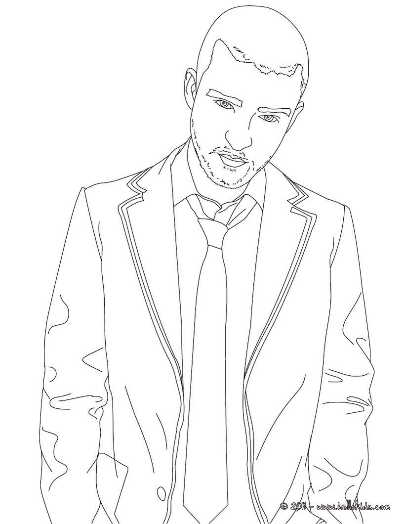 marilyn monroe coloring pages amerikanische stars justin