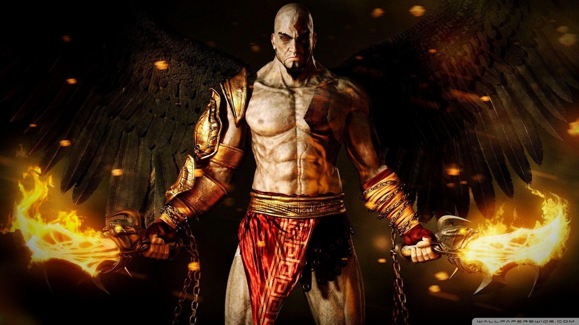 Full Hd 1080p God Of War 4 Wallpaper Kratos God Of War God Of War God Of War Series 1080p god of war full hd wallpaper