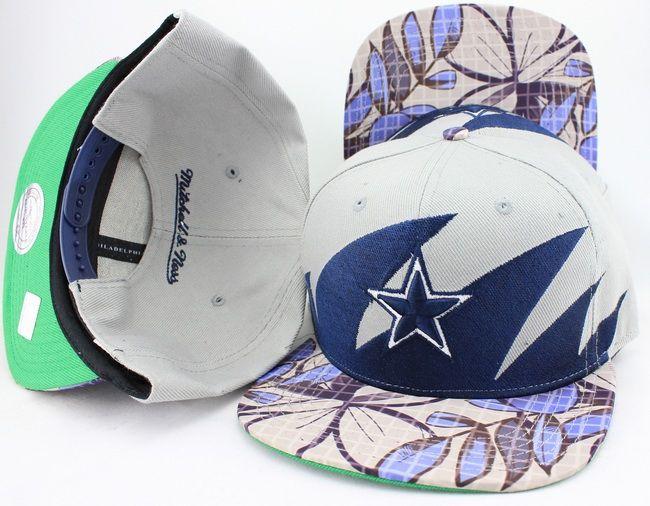 supreme new era fitted hats wholesale 734e59ae1e