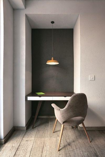 Modern Office Interiors Ideas 9 Modern Office Interiors Home Office Design Office Interior Design