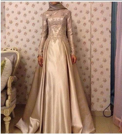 Sunnet Annesi Ozel Tasarim Abiyeler Jpg 501 547 Model Pakaian Hijab Pakaian Wanita Model Pakaian