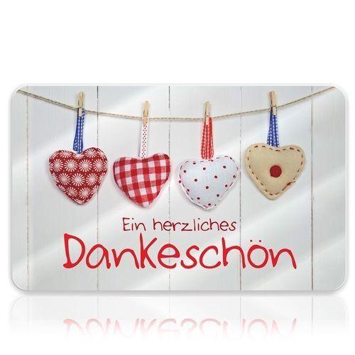 Dankeschön | Sprüche | Birthday wishes, Happy birthday und ...