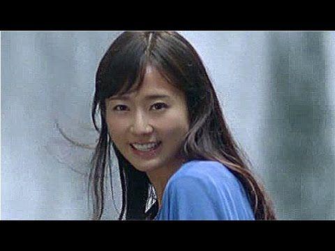 行く ぜ 東北 cm 女優