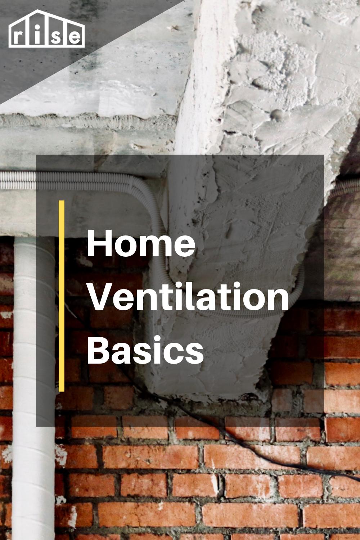 ventilation system ventilation design ventilation