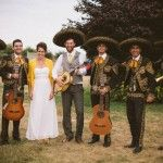 portfolio | Perfectly Pretty Weddings