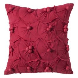 Red Throw Pillow Target For The Home Decorative