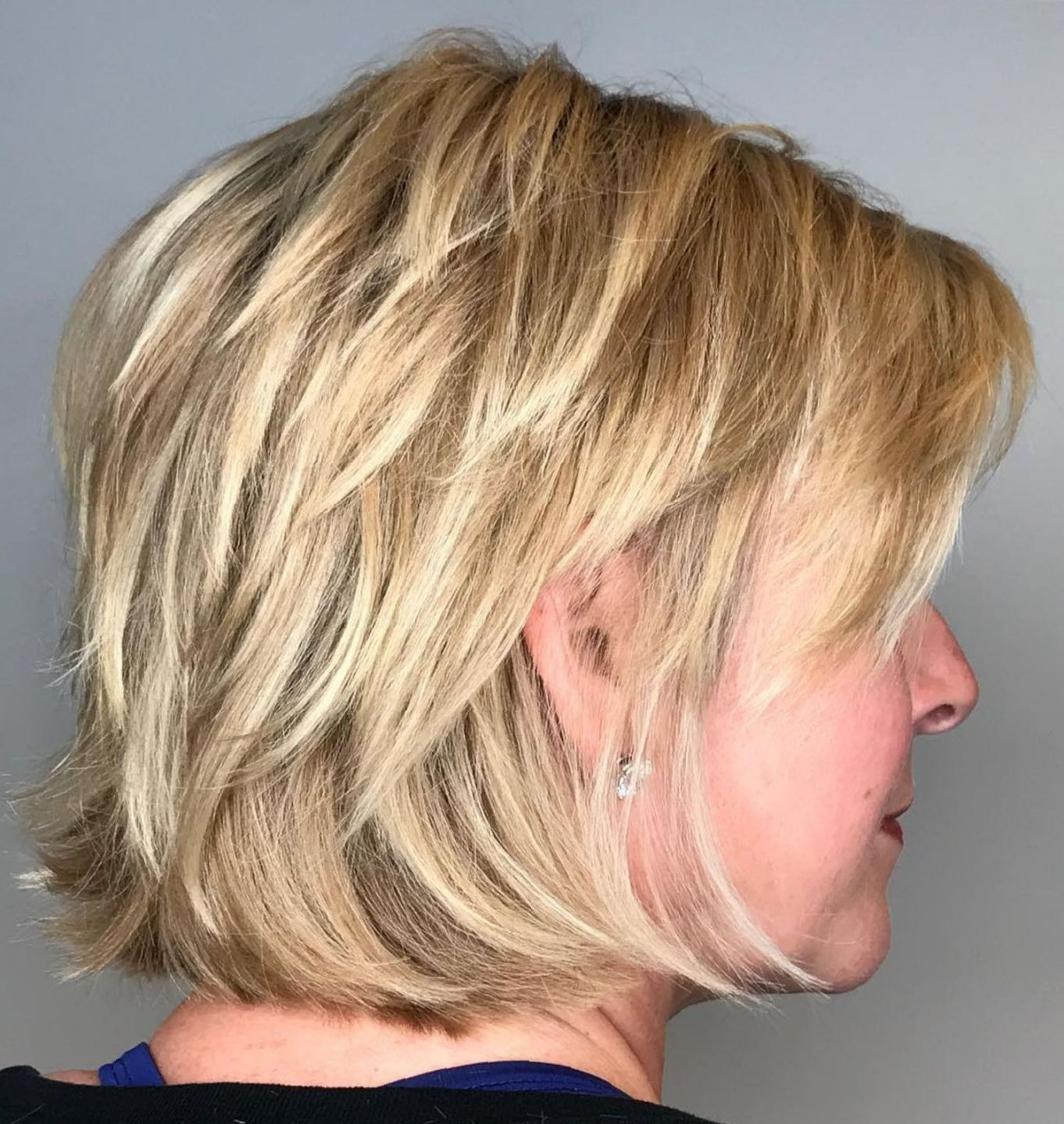 Pin By Martha Rodriquez On Hair Styles In 2020 Short Shag Hairstyles Shag Hairstyles Short Shag Haircuts