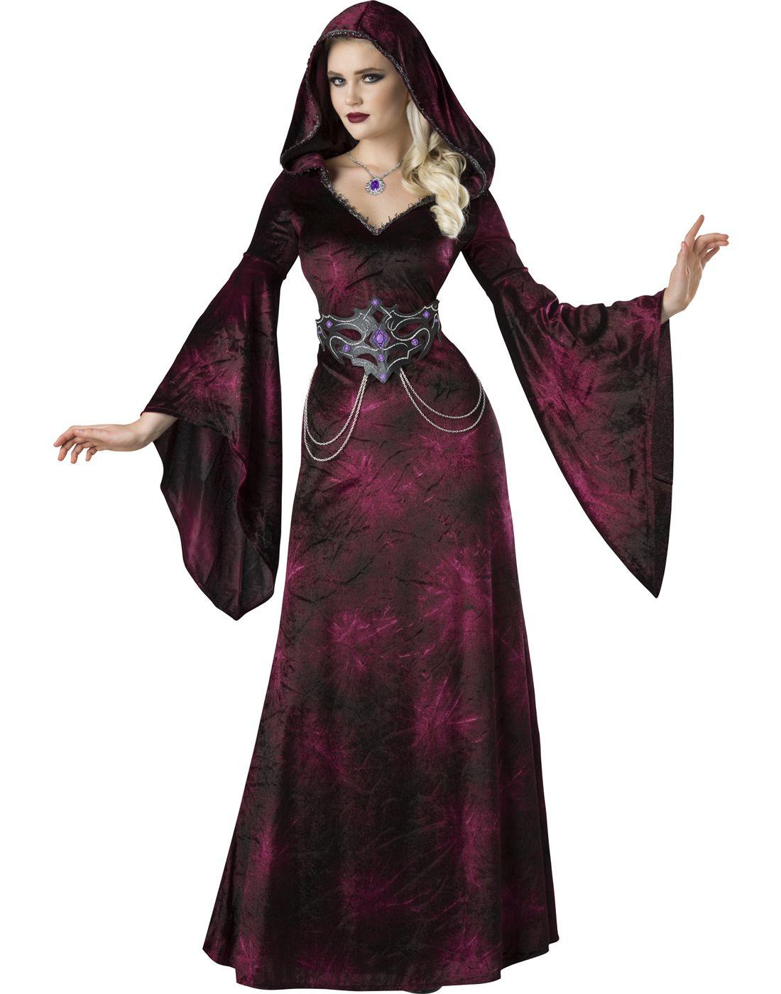 Pin on Adult fantasy fairy costume