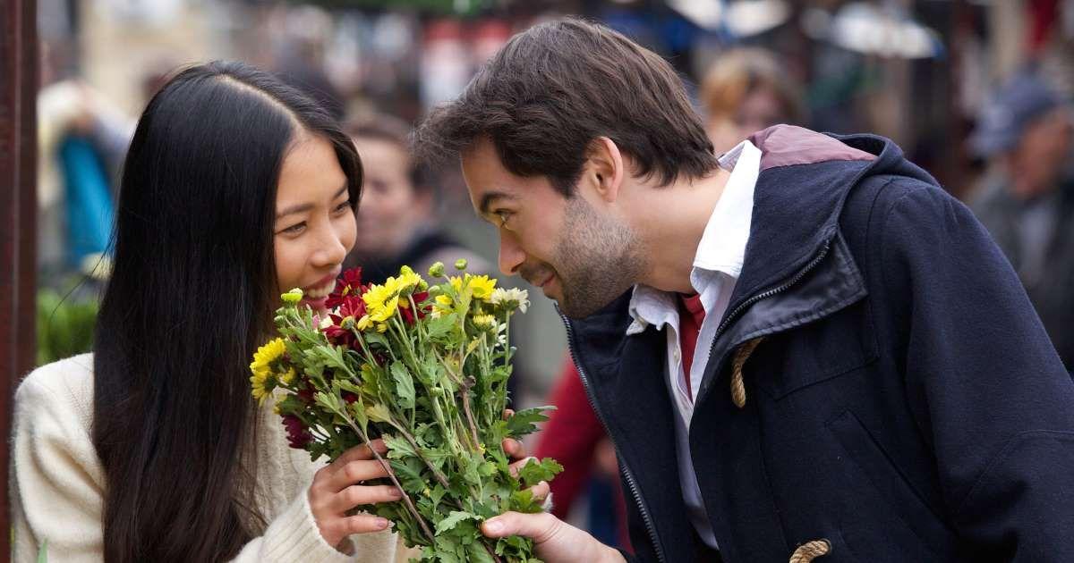 6 signs youre in a rebound relationship   Rebound