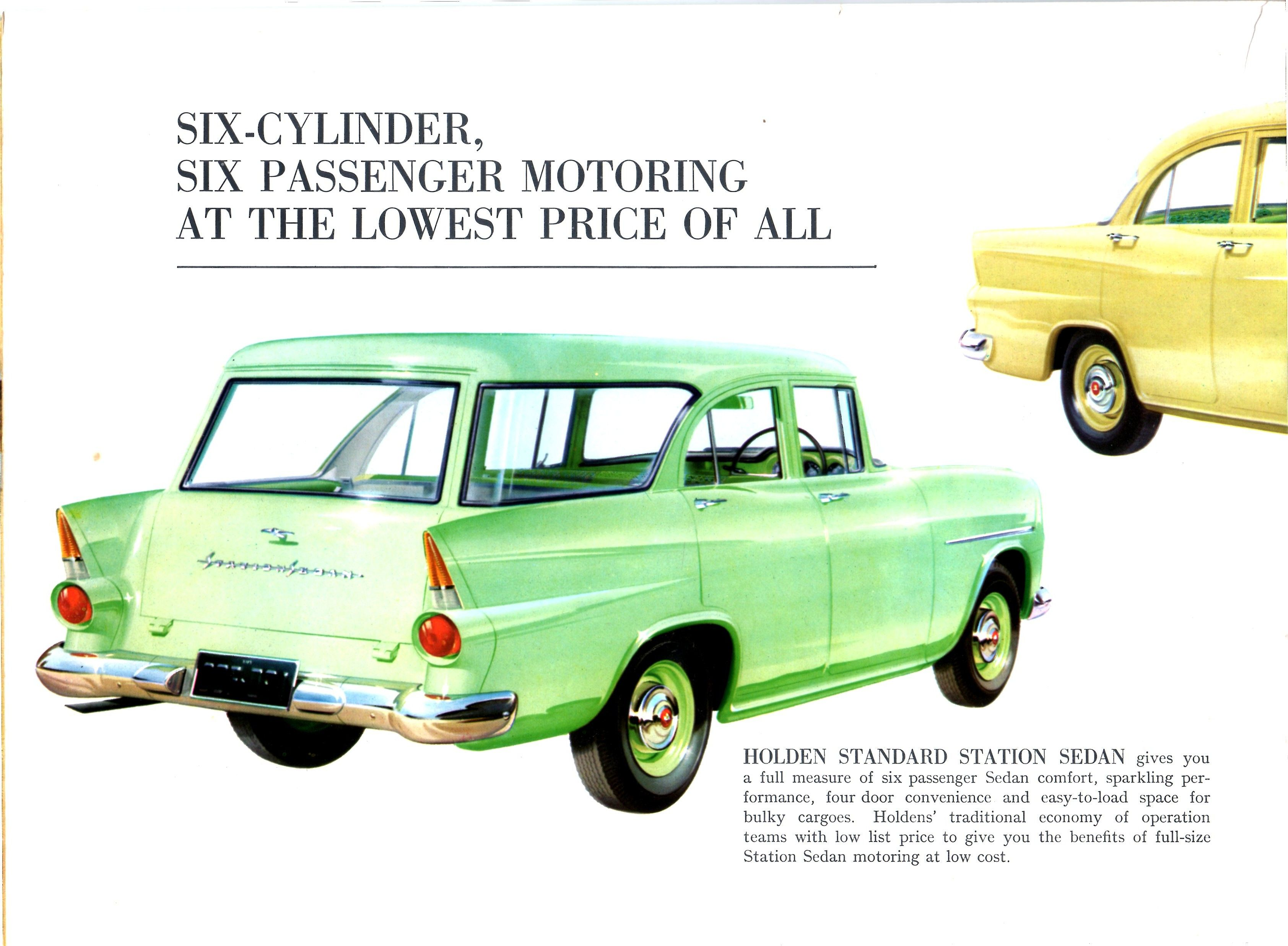 1962 Holden EK   beauty in old ads   Pinterest   Cars and Car pictures