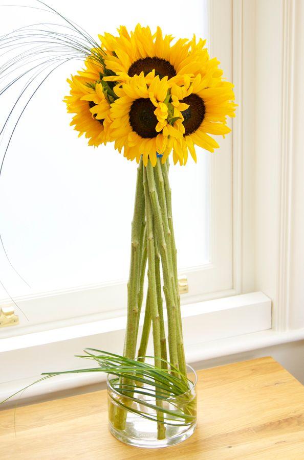 jennifer poynter flowers wedding flowers dorset