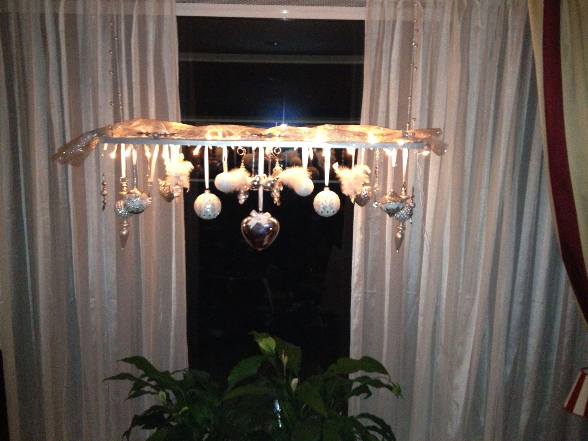 raamdecoratie kerst   kerst - christmas decorations, xmas en christmas