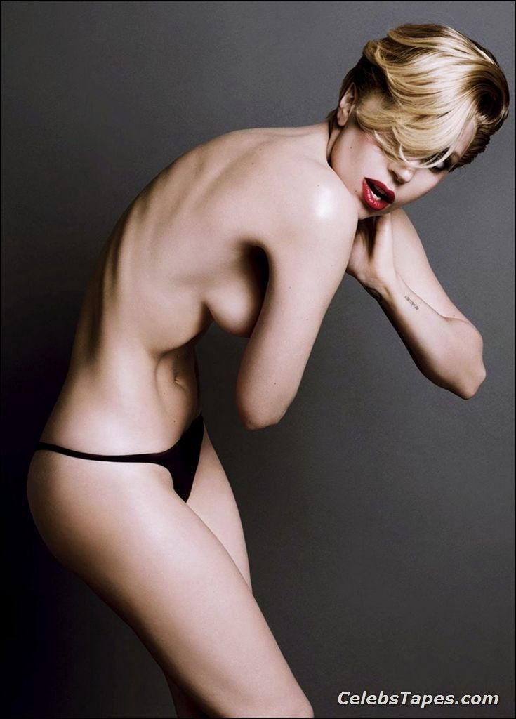 Simply Lady gaga nude viid opinion you