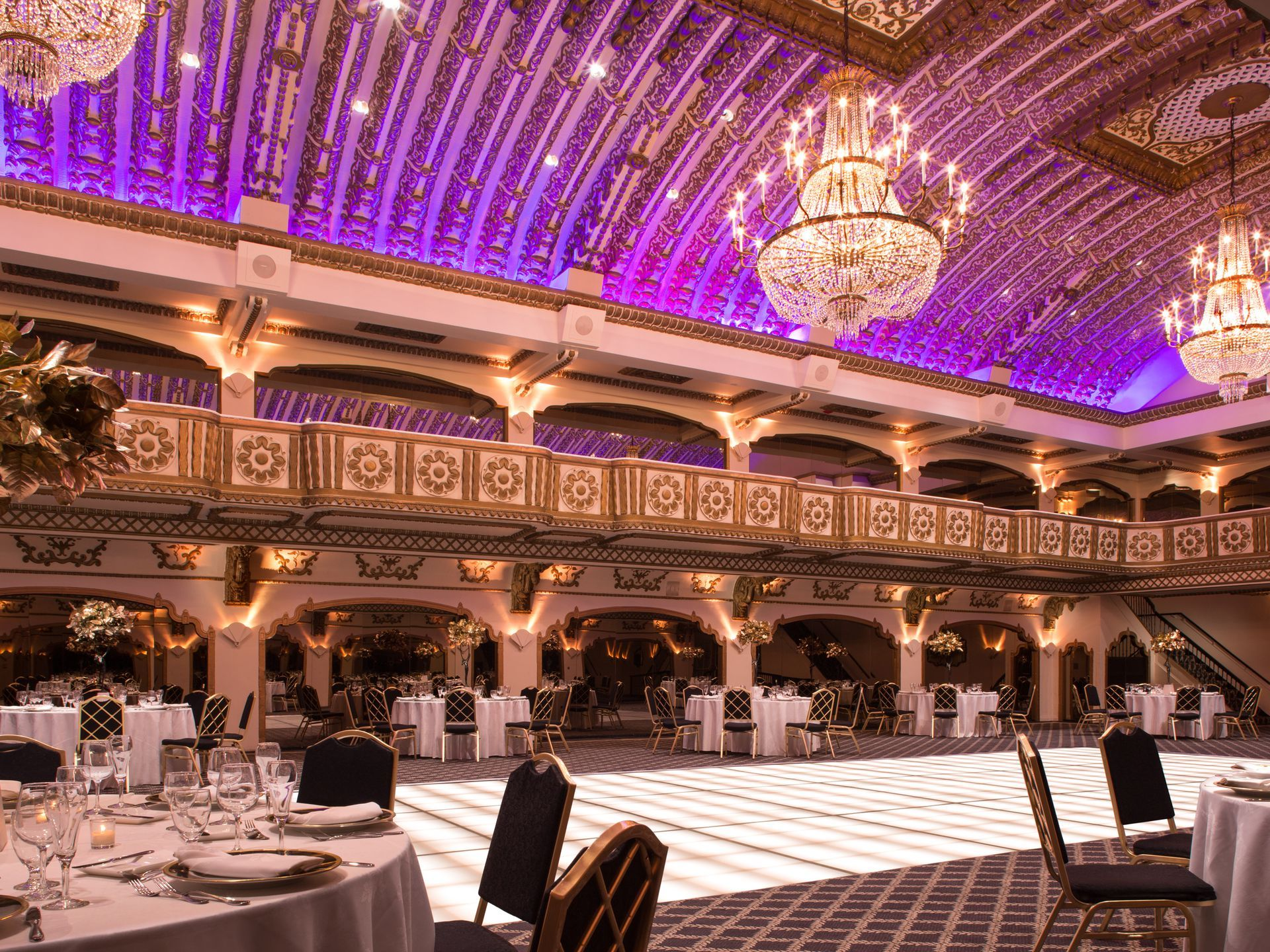 Chicago S Most Beautiful Places To Get Married Chicago Wedding Venues Places To Get Married Chicago Wedding