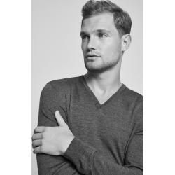Photo of Pullover Damien in Anthrazit Joop