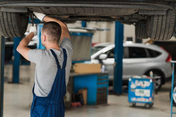 serviços mais procurados na oficina automotiva - rk motors