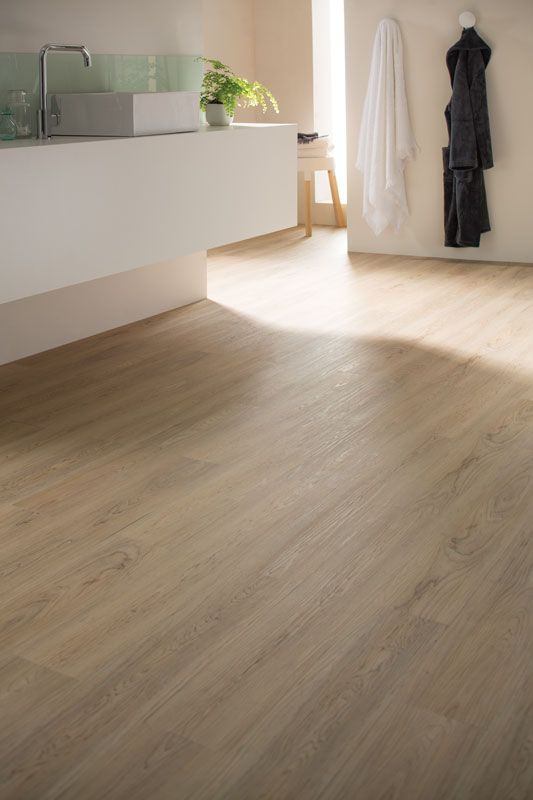 We Love Our Genero Design Luxury Vinyl Flooring. Not Only Will It Add  Warmth To
