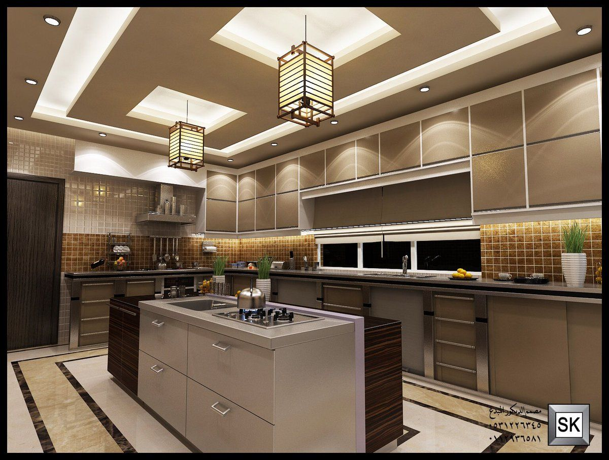 Embedded House Ceiling Design Luxury Dining Room Tables Luxury Dining Room