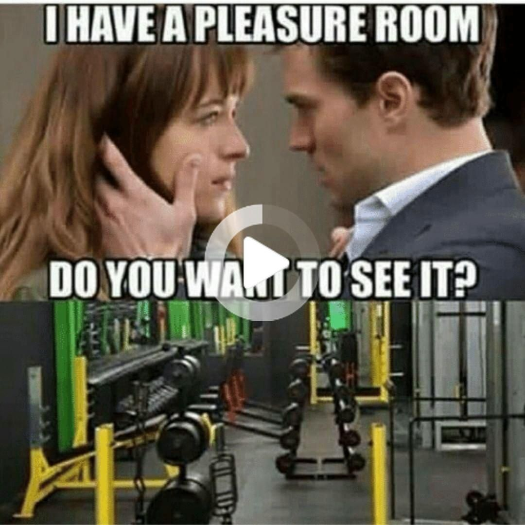Heaven !! 😍😍 wesellgyms funnymeme meme funny lift