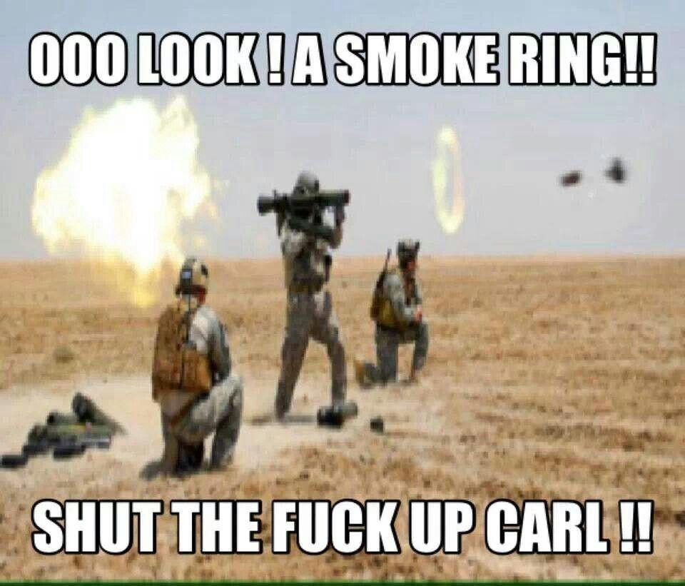 fdddea39376dbb5756c97dbff6cb0edf 1000 images about shut up carl on pinterest military humor
