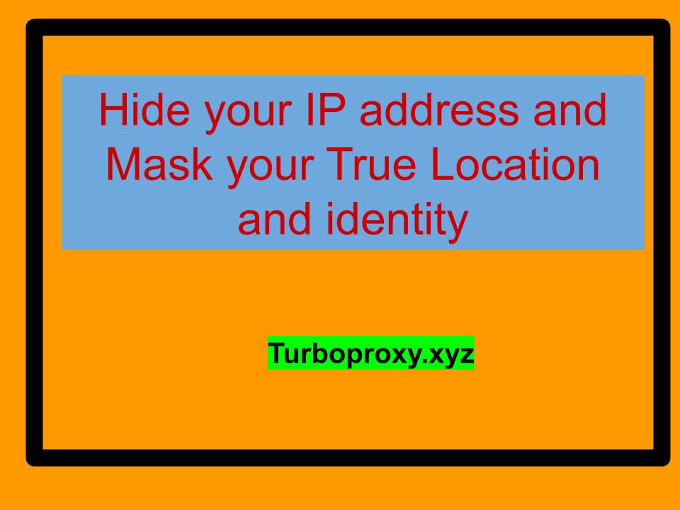 fdddf6fe1961c8dfca08b167496df135 - Vpn Proxy Service To Unblock Blocked Websites