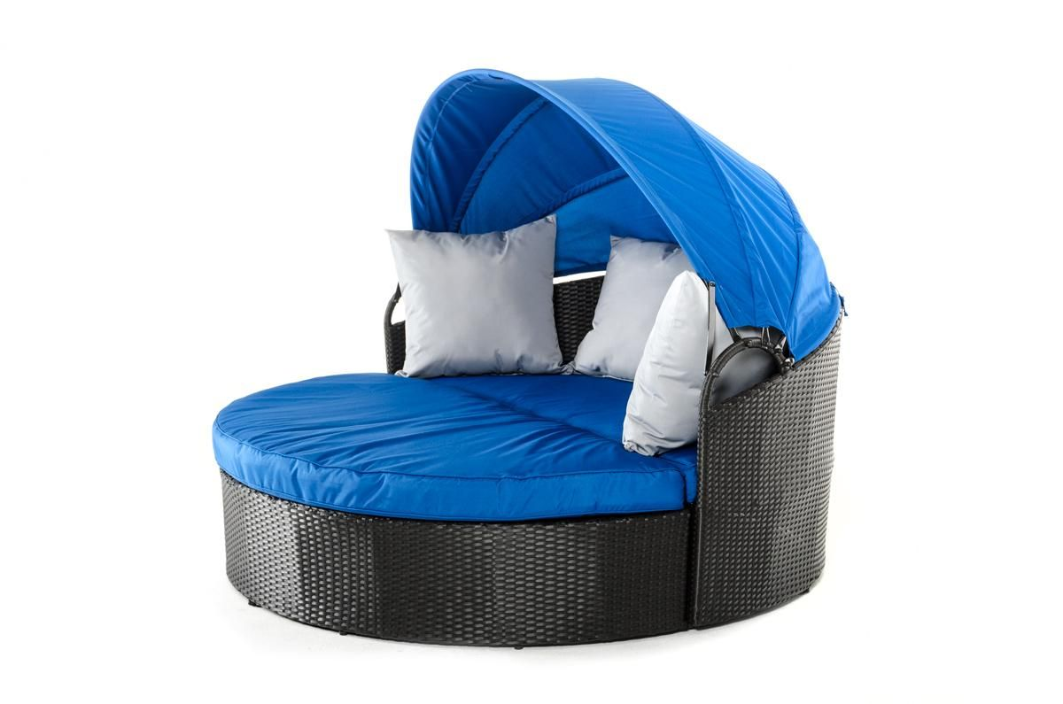 Xoom Furniture We Finance 0 On Interest 90 Days Same As Cash No Credit Check Cell Phone 469 684 4840 Location 13 Outdoor Daybed Furniture Bed